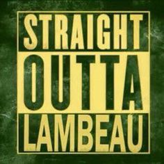 Straight Outta The Shire at UmamiTees Packers Funny, Packers Baby, Go Packers, Green Bay Packers Fans, Packers Football, Packers Memes, Greenbay Packers, Football Team, Harry Potter Fandom