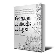 Libros Ayuda: Google+