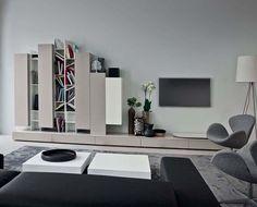 #art #sanat #dekorasyon #decoration #icdekorasyon #furniture #tasarım #icmimar #lifestyle #ankara #home #interiordesigner #interiordesign #banyo #bathroom #myinterior #design #interior #architecture #siteler #farklitasarimlar #hobi #dekorasyon #mobilyadekorasyon #furniture #dekorasyonfikirleri #mobilya #mutfak #kitchen #dizayn http://turkrazzi.com/ipost/1520976158848576335/?code=BUbl8IMAetP
