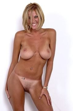 Mature with lines nude tan what words..., remarkable