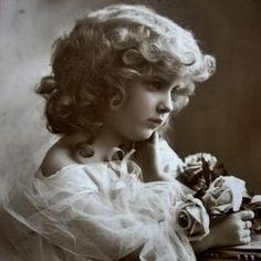 Images of Vintage French Postcards   Vintage French postcard   French Postcards