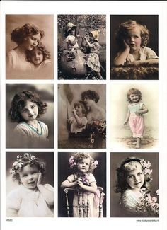 Vintage knipvellen hobby voordelig Welkom bij Hobbyvoordelig online