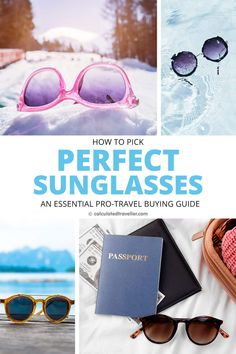 Solo Travel Tips, Travel Hacks, Travel Products, Travel Items, Sustainable Products, Best Luggage, Best Travel Guides, Travel Reviews, Online Travel