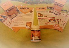 :) #Litozin #SprawneStawy https://www.facebook.com/photo.php?fbid=1025864107474424&set=o.145945315936&type=3&theater
