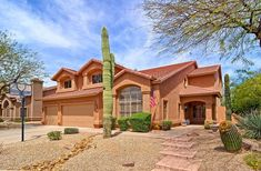 ✨ #HomeSweetHome ✨  #Features 👉 5 Bed + 2.5 Bath + 3,507 SQFT + Remodeled Master Bath + Bosch & Frigidaire Stainless Steel Appliances + Travertine Tile + Pebbletec Pool  🎯 Get #PriceandLocation ➡️ http://bit.ly/2FgH4pa  #AZRealEstate #RealEstate #AZ #HomeSweetHome #RoundsTackettGroup #PhoenixAZ #PhoenixRealEstate