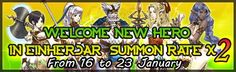 Summon time for our new hero ^^ http://www.ein-herjar.com/website/newsdetail.php?nid=276