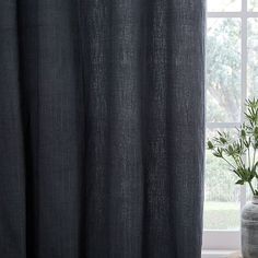 Modern Furniture, Home Decor, Lighting & Dining Room Curtains, Cotton Curtains, Slate, Baths, Bedrooms, Texture, Home Decor, Surface Finish, Chalkboard
