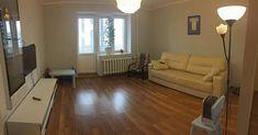 WEBSTA @kvartirnyi.v Продаётся двухкомнатная квартира в новом кирпичном доме,66 кв.м,Кухня 12,5 кв.м. Состояние супер👍📞402947
