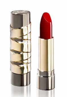 Helena Rubinstein, wanted rouge lipstick