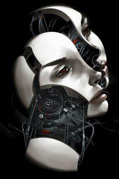 Future-Face-illustration-Billy-Nunez-5