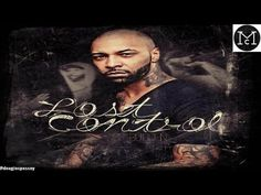 Joe Budden - ' Lost Control ' [CDQ] (Kendrick Lamar Response) | *Official Audio*