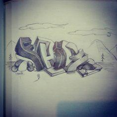 Graff-alpha-fhig