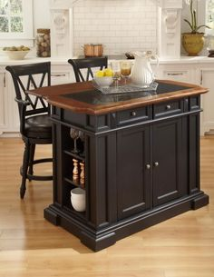 Find a huge collection of kitchen designs and furniture here. Styles covered include classic, country, modern, retro and also region specific styles of kitchens