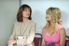 Susan Sarandon on IMDb: Movies, TV, Celebs, and more... - Photo Gallery - IMDb