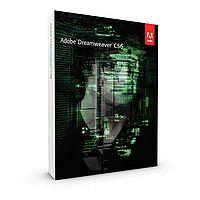 TLP Adobe Dreamweaver CS6 Lizenz DEUTSCH WIN/MAC LP 400
