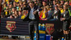 Don't mess with Walter Mazzarri - http://www.maidirecalcio.com/2016/10/11/premier-league-falli-cartellini.html