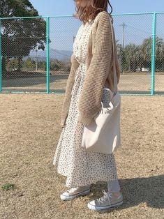 Street Hijab Fashion, Muslim Fashion, Korean Fashion, Modern Hijab Fashion, Modesty Fashion, Cute Casual Outfits, Retro Outfits, Modest Outfits, Hijab Fashion Inspiration