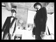 ▶ LeeSsang - Asura Balbalta (HQ Album) - YouTube
