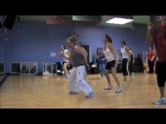 Pitbull/akon warmup Zumba Warm Up, Zumba Videos, Zumba Routines, Dance Moves, Singles Day, Pitbull, Beats, Workouts, Hip Hop