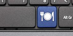 Il web al servizio della sicurezza alimentare in Gran Bretagna. Online la mappa di chi viola le norme sull'igiene degli alimenti