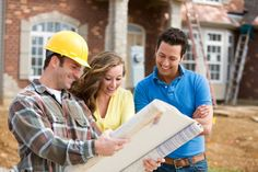 the team at Brian Mc Allister Building and Bricklaying will ensure the process is completed smoothly without the Project builder hassles. http://www.brianmacbuilders.com.au/