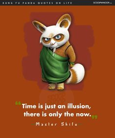 14 Life Lessons You Learn From The Infinite Wisdom Of Kung Fu Panda Life Quotes Disney, Cute Disney Quotes, Cute Quotes, Beautiful Disney Quotes, Magical Quotes, Awesome Quotes, Positive Quotes, Motivational Quotes, Inspirational Quotes