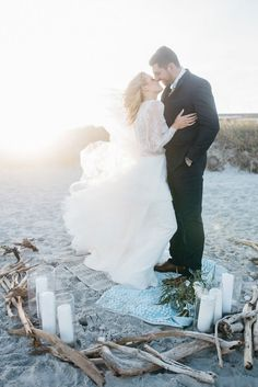beach_elopement_inspiration_wilmington_nc-4