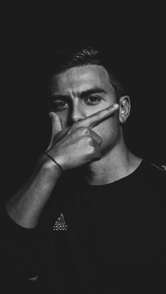 Dybala Cristiano Ronaldo Wallpapers, Cristiano Ronaldo Juventus, Cr7 Ronaldo, Juventus Fc, Neymar Jr, Juventus Wallpapers, Best Football Players, Football Boys, Soccer Players