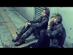 "#TASTY  ""떠나가(Day`n Night/离开)"" #Official MV #MusicVideo #DaynNight #Daeryong #Soryong #Twins #Kpop #Koreanfever  ::)"