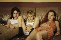 B.O.Y.S. Boys On Your Screen: Favorite Boy Films (2007-2014)