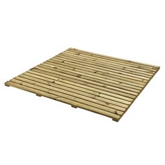 Relief, Home And Garden, Gardens, Patio, Living Room, Ideas, Products, Paving Slabs, Woodwind Instrument