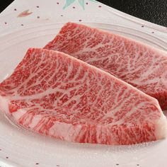 The best ! Asian Recipes, Beef Recipes, Marbled Meat, Air Max Classic, Nike Air Max 2012, Kobe Beef, Air Max Day, Wagyu Beef, Eat To Live