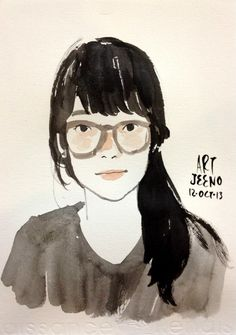 #ArtJeeno #amazing #admire My Favourite Artist
