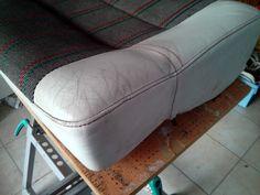 Image Automobile, Cabriolet, Ottoman, Image, Furniture, Home Decor, Executive Dashboard, Roland Garros, Car