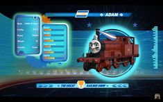 Thomas And Friends Toys, Durham Museum, Flying Scotsman, The Great Race, 2015 Mustang, Locomotive, Good Times, Engineering, Childhood