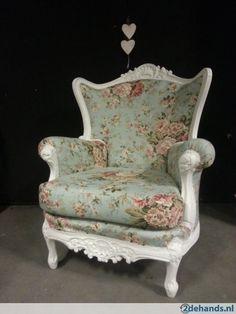 164628230_2-fauteuil-zetel-stoel-barok-landelijk-stofferen-naar-wens.jpg (542×722)