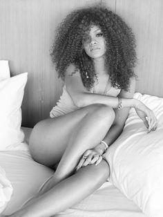 #Rihanna #riri #badgalriri