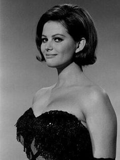 Claudia Cardinale, Vintage Glamour, Vintage Beauty, Mafia, Divas, Italian Actress, Italian Beauty, Amazing Pics, Historia