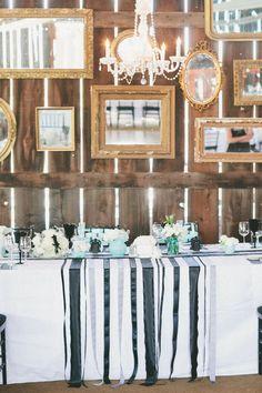 toalha_mesa_decoração_fitas