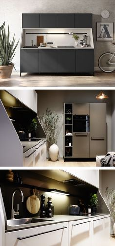@siematic #kitchen