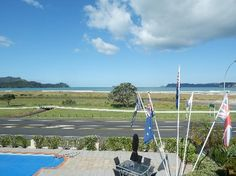 Loved it.... - Review of Admiralty Lodge Motel, Whitianga, New Zealand - TripAdvisor Motel, Great Deals, New Zealand, Trip Advisor, This Is Us, Island, Explore, Book, Travel