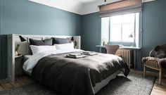 Killiehuntly Farmhouse | Kingussie, Scotland | White Line Hotels