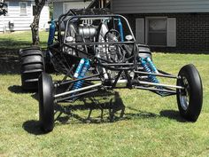 Wholesale ATV – Largest Powersports ATVs Retail Distributor – 💎⚡💡Get an… - Everything About Off-Road Vehicles Off Road Buggy, Sand Rail, Sand Toys, Last Minute Travel, Kayak Camping, New Journey, Go Kart, Cool Places To Visit, Offroad