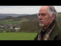My Journey To Islam - David Musa Pidcock, IPB (Author: Satanic Voices) - YouTube