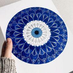 .Mandala.                                                                                                                                                                                 More