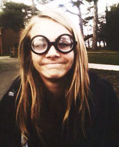 My love #cara #delevigne
