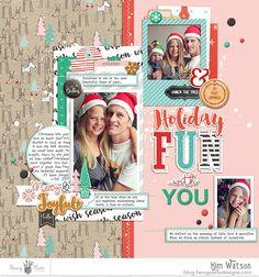 Kim+Watson_Holiday+fun+with+you_FP01.jpg 700×750 píxeles