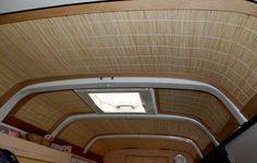 Zeigt her eure Surfmobile, Busse und Lebenswerke - Seite 11 - [oase.com-Forum]
