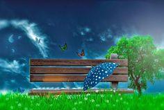 Nature Background Images, Desktop Background Pictures, Blur Background Photography, Studio Background Images, Photo Background Images, Editing Background, Picsart Background, Photo Backgrounds, Wallpaper Backgrounds