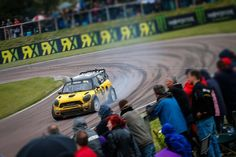 Best Of British, Mini Coopers, Super Cars, Racing, World, Twitter, The World, Peace